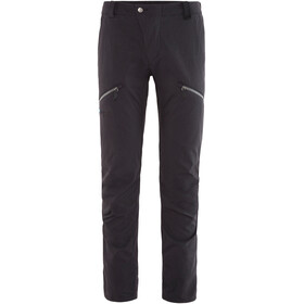 Klättermusen Dvalin Pants Men black